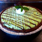 Sprig-of-Mint-Pie