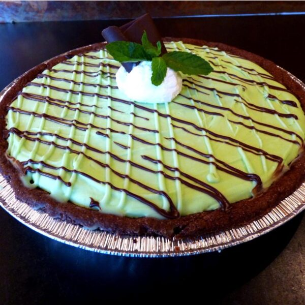 Sprig-of-Mint-Pie