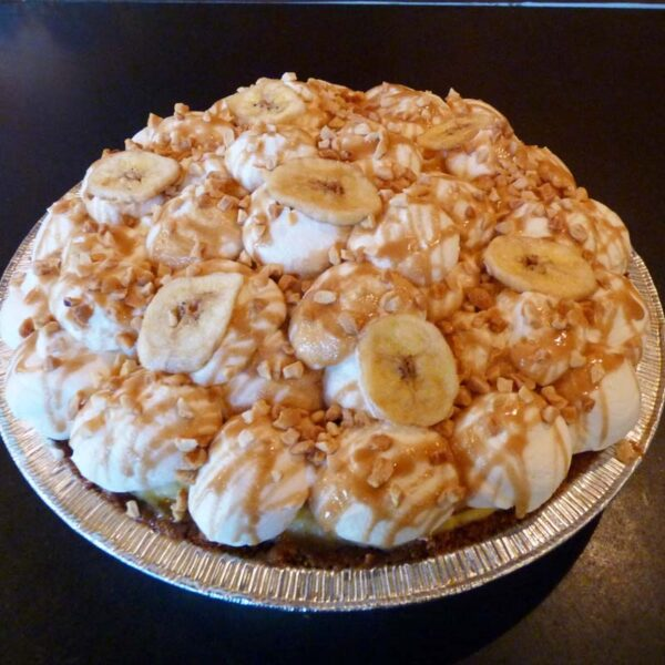 Bananas-Foster-Cream-Pie