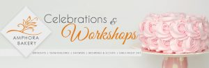 workshops header _page