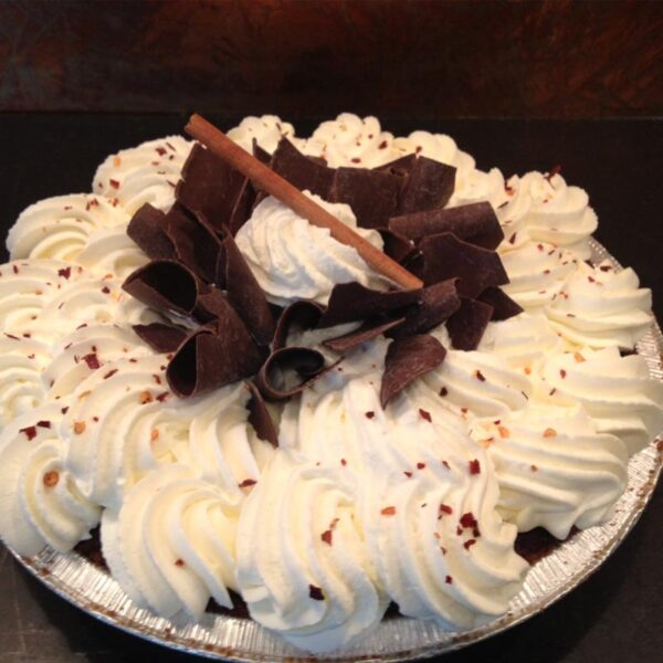 Mexican-Chocolate-Cream-Pie