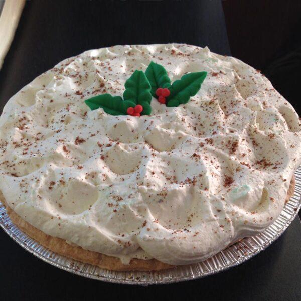 Eggnog-Cream-Pie