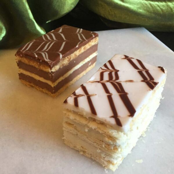 Vanilla-and-Chocolate-Napoleon