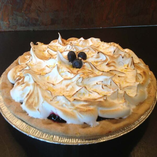 Luscious-Lemon-Blueberry-Pie