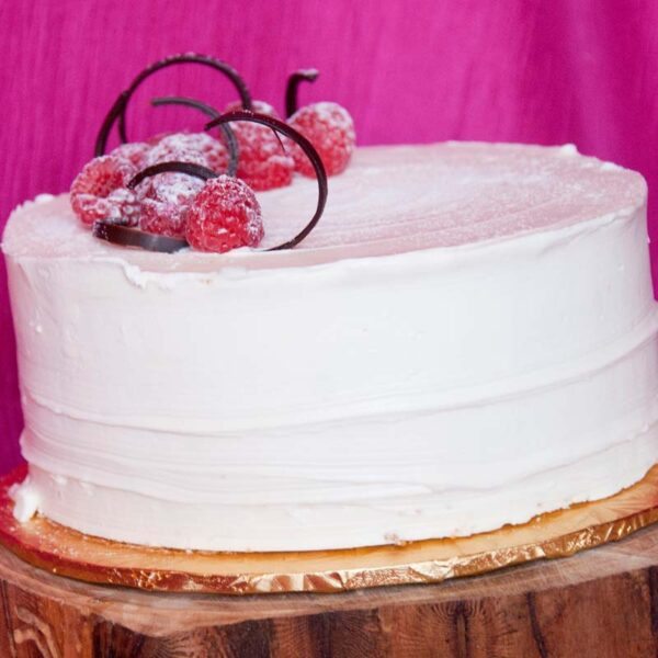 Raspberry-White-Chocolate-Cake