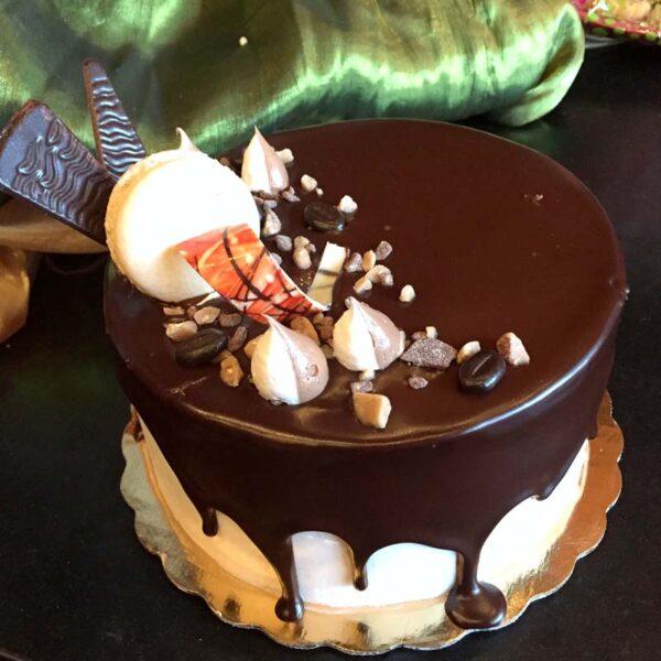 Irish-Coffee-Cake