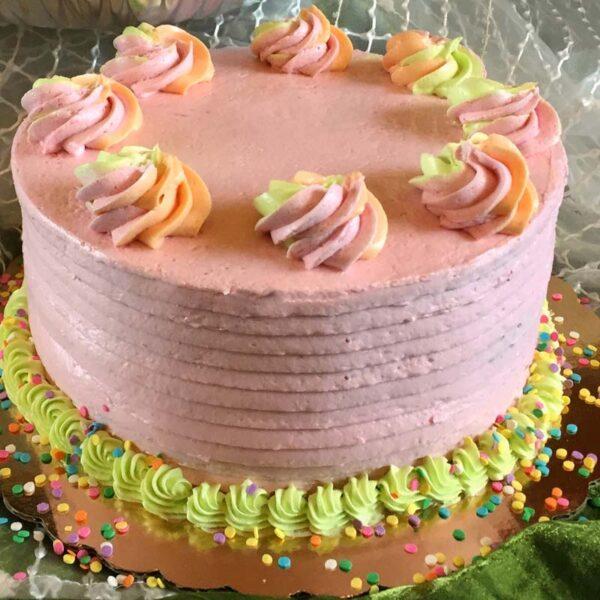 sensational-sherbet-cake