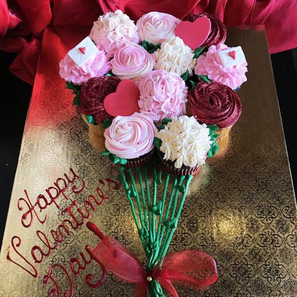 Valentines-Cupcake-Bouquet