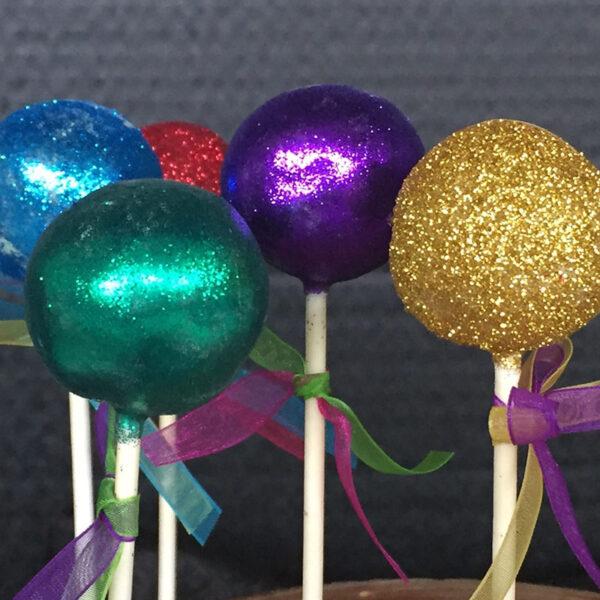 Sparkle-Mardi-Gras-Pops