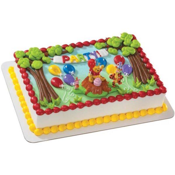 Winnie-the-Pooh-Magic-Ballooon