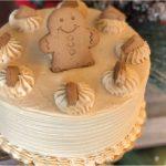DECEMBER_cake&pie_2018-12
