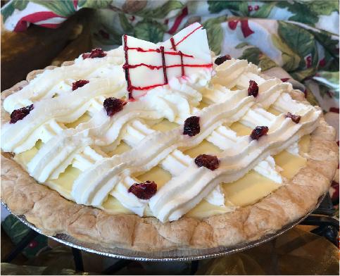 DECEMBER_cake&pie_2018-13