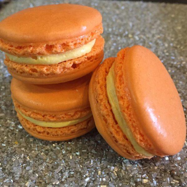 Orange-Grand-Marnier